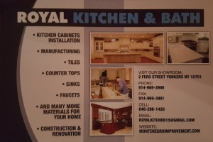 ROYAL KITCHEN & BATH