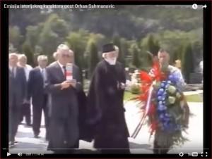 sahmanovic