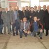 Upravni odbor Fondacije Gusinje razmatra pruzanje podrske nekoj od sljedecih koalicija na lokalnim izborima u gusinju 16 oktombra