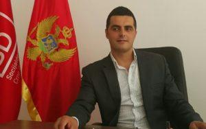 Džeko Radončić
