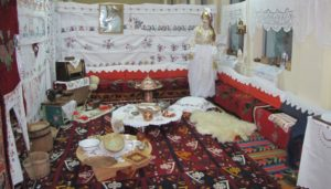stara-gusinjska-soba
