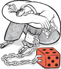 gambling-addiction-vignette