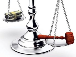 pravda-i-nepravda-440x330