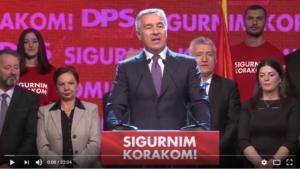 dps-2016