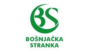 logo_bosnjacke_stranke
