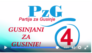 p-za-g