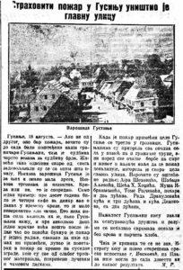 1932-gusinje-u-pozaru